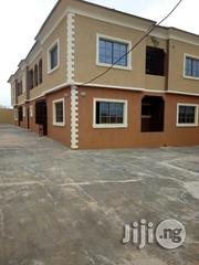 Block Of 4 Flats Of 3 Bedroom Each | Houses & Apartments For Sale for sale in Oyo State, Ibadan North