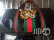 GUCCI Bags   Bags for sale in Rivers State, Port-Harcourt