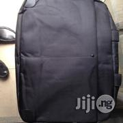 Hp Laptop Sidebag | Computer Accessories  for sale in Lagos State, Ikeja