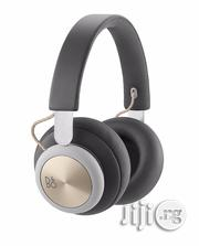 B&O PLAY By Bang, Olufsen Beoplay H4 Wireless Over-ear | Headphones for sale in Lagos State, Lagos Mainland