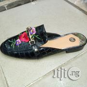 Classy Ladies Slip on Shoe | Shoes for sale in Lagos State, Yaba