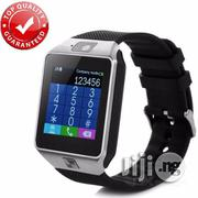 New Year Promo Epic Gear 2 Smart Watch Phone Wrist Watch | Smart Watches & Trackers for sale in Rivers State