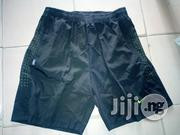 Nike Quality Shorts | Clothing for sale in Lagos State, Ikeja
