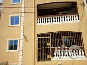 2 Bedroom Flat/New/In Suit/3 Toilets/Light/Water In Owerri For Rent   Houses & Apartments For Rent for sale in Imo State, Owerri