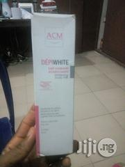 Depiwhite Lotion | Bath & Body for sale in Lagos State, Kosofe
