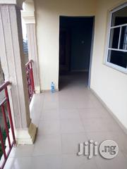 A Room Selfcon/New/Kitchen/Bathroom/Toilet/Federal Light/Owerri/4 Rent   Houses & Apartments For Rent for sale in Imo State, Owerri
