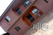 A Very Neat Decent 3bedroom Flat at Abbot Ayobo Lagos for Rent | Houses & Apartments For Rent for sale in Lagos State, Ipaja