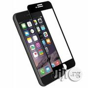 iPhone 8/8+ Full Screen Protector | Accessories for Mobile Phones & Tablets for sale in Lagos State, Ikeja