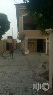 Newly Built 3 Bedroom Flat In Omole Phase II Extention (Olowora)   Houses & Apartments For Sale for sale in Lagos State, Ikeja
