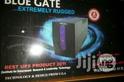 Blue Gate UPS | Computer Hardware for sale in Lagos State, Ojo