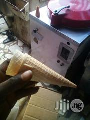 Ice Cream Already Made Cone | Meals & Drinks for sale in Lagos State, Ojo
