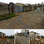 2 Plots of Land for Sale Off Rumuigbo Psychiatric Road Port Harcourt | Land & Plots For Sale for sale in Rivers State, Port-Harcourt