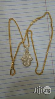 Gold Necklaces | Jewelry for sale in Lagos State, Ajah