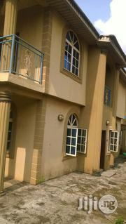 4 Bed Room Duplex | Houses & Apartments For Sale for sale in Lagos State, Ikeja