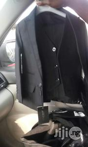 The Suit for Your Boy Italian | Children's Clothing for sale in Lagos State, Isolo