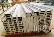 FRP/GRP Fibreglass Pultruded Profiles   Manufacturing Services for sale in Lagos State, Lagos Mainland