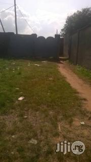 A Plot of Land in an Estate at Kosofe Ketu | Land & Plots For Sale for sale in Lagos State, Kosofe