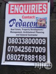 Plot of Land for Sale in an Estate | Land & Plots For Sale for sale in Lagos State, Ajah