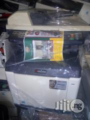 Kyocera Fs-C2126 Mfp Coloured Direct Image Printer/Photocopy | Printers & Scanners for sale in Lagos State, Surulere