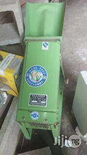 Smalll Type Maize Sheller Hot For Sale | Farm Machinery & Equipment for sale in Lagos State, Ikeja