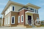 5 Bedrooms Duplex In Legacy Estate Phase 1 GRA Ibadan For Sale | Houses & Apartments For Sale for sale in Oyo State, Ibadan