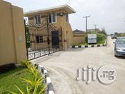 A Plot of Land Measuring 658 Square Metres at Pearl Garden Estate | Land & Plots For Sale for sale in Lagos State