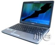 Laptop Screen Of Any Size Available With Free Installation | Computer Hardware for sale in Delta State, Warri