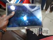 Samsung Galaxy TAB S For Sale   Tablets for sale in Lagos State, Ikeja