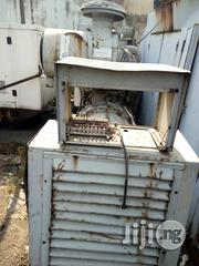 Generator Services And Repairs | Repair Services for sale in Lagos State, Ikotun/Igando