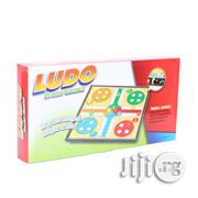 Naija Ludo | Books & Games for sale in Lagos State, Surulere
