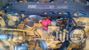 C7 Caterpiller Engine | Vehicle Parts & Accessories for sale in Lagos State, Lagos Mainland