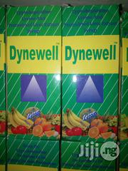 Dynewell Weight Gainer And Apitite Syrup | Tools & Accessories for sale in Lagos State, Ikeja