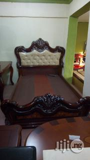 Childrens Bed(4 By 6) | Children's Furniture for sale in Lagos State, Ojo