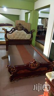 Children's Bed(4 By 6).. | Children's Furniture for sale in Lagos State, Ojo