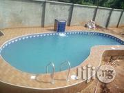Swimming Pool And Spar Construction   Building & Trades Services for sale in Abuja (FCT) State, Gudu