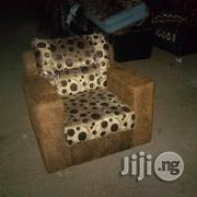 New Differents Furnitures At Affordable Prices | Furniture for sale in Oyo State, Igbo Ora