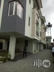 Newly Built Terrace Duplex For Sale | Houses & Apartments For Sale for sale in Lagos State, Surulere