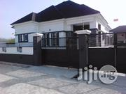 New 4 Bedroom Bungalow At Divine Homes,Thomas Estate Ajah,La For Sale | Houses & Apartments For Sale for sale in Lagos State, Ajah