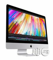 Apple iMac-27 | Laptops & Computers for sale in Lagos State, Ikeja
