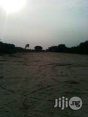 670sqm of Land for Sale at Ibeju-Lekki. | Land & Plots For Sale for sale in Lagos State, Lagos Island