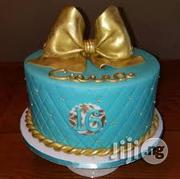 Party Cakes In Owerri Imo State | Meals & Drinks for sale in Imo State, Owerri