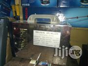 Arc Welding Machines | Electrical Equipment for sale in Lagos State, Ojo