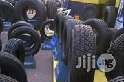 Kindzeal Global Excels Ltd Tyres   Vehicle Parts & Accessories for sale in Lagos State, Ojo