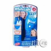 Teeth Whitneing | Tools & Accessories for sale in Lagos State, Ojodu