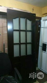 High Quality Glass Doors | Doors for sale in Lagos State, Surulere