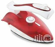Mini Travel Iron | Home Appliances for sale in Lagos State, Ojodu