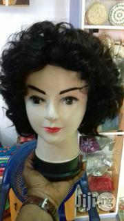 National Hair   Clothing Accessories for sale in Lagos State, Isolo