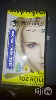 Bleaching Powder | Hair Beauty for sale in Lagos State, Lagos Mainland