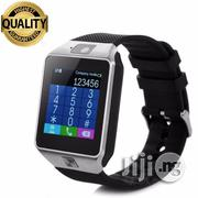 Smart Watch 5 Days XMAS PROMO!!! Epic Gear 2 Silver Smart Watch | Smart Watches & Trackers for sale in Edo State