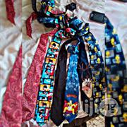 Vintage Tie | Clothing Accessories for sale in Lagos State, Ipaja
